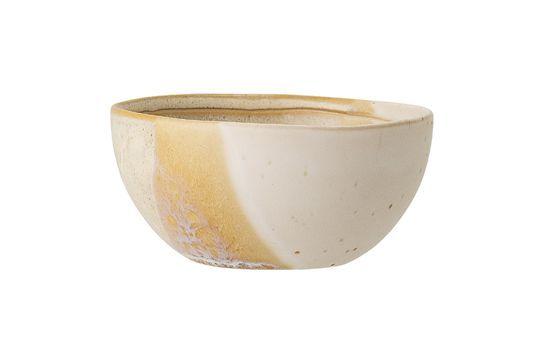 April bowl 11 centimeters