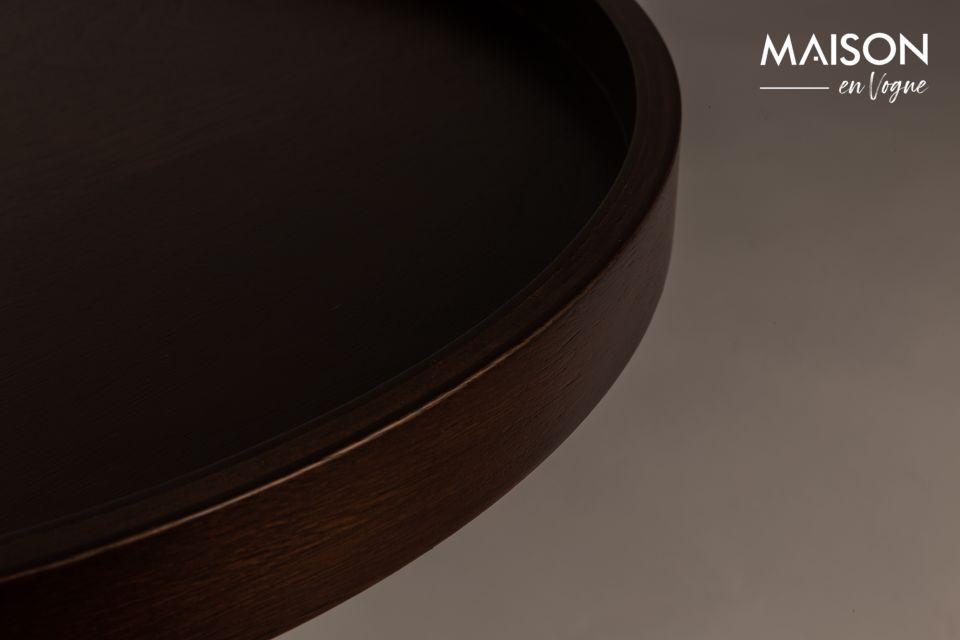Arabica coffee table size S - 8
