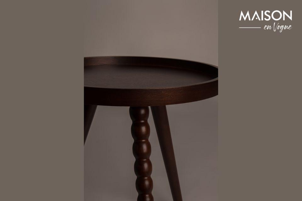 Arabica coffee table size S - 9
