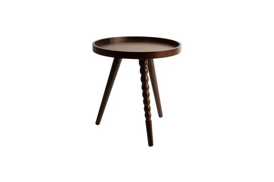 Arabica coffee table size S Clipped