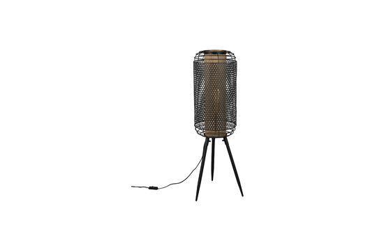 Archer floor lamp size L