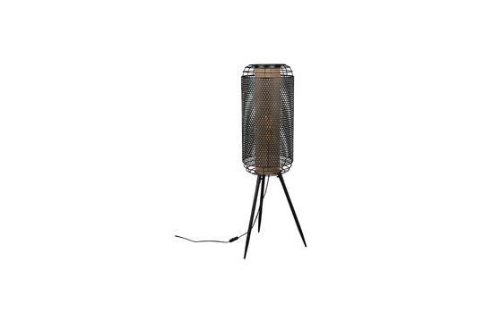 Archer floor lamp size XL