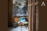 Art, prints & paintings HK Living