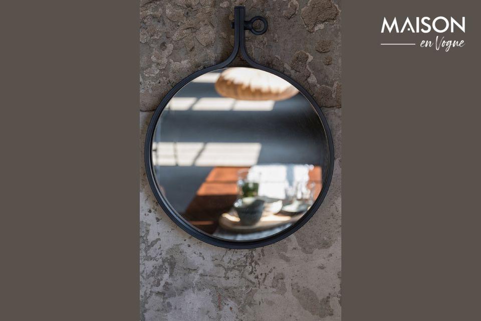 Attractive Mirror 24