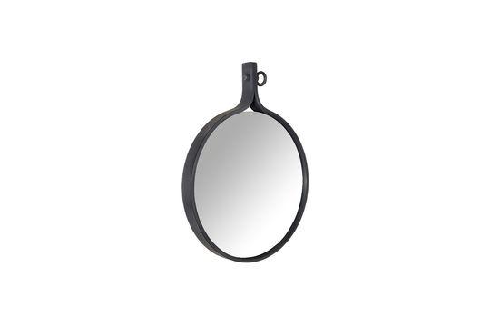 Attractive Mirror 24 Clipped