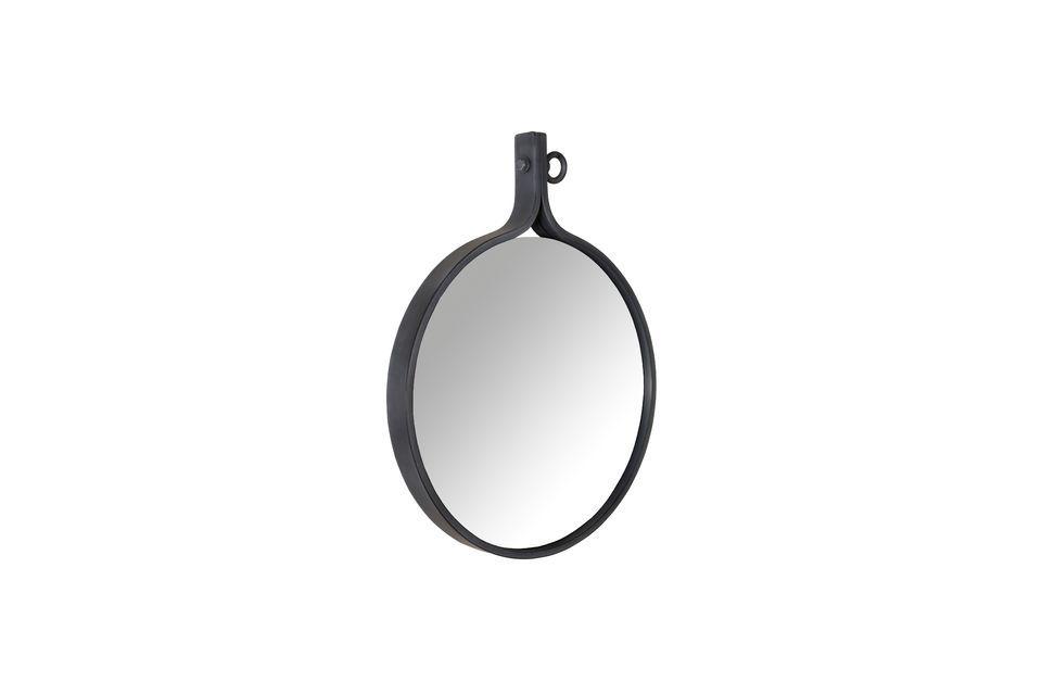 Attractive Mirror 24 - 6