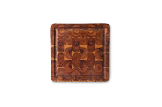 Aunac Acacia Cutting Board