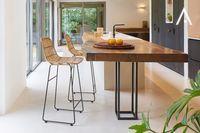 Bar stools Pomax