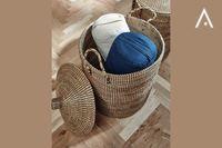 Baskets & hampers Nordal