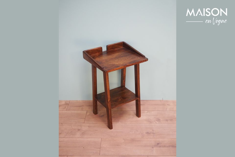 Becket bedside table Chehoma