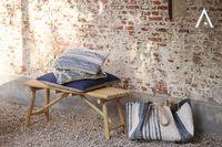 Bedroom benches Pomax