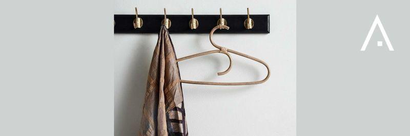 Bedroom linen Nordal