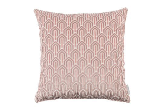 Beverly Pink Cushion