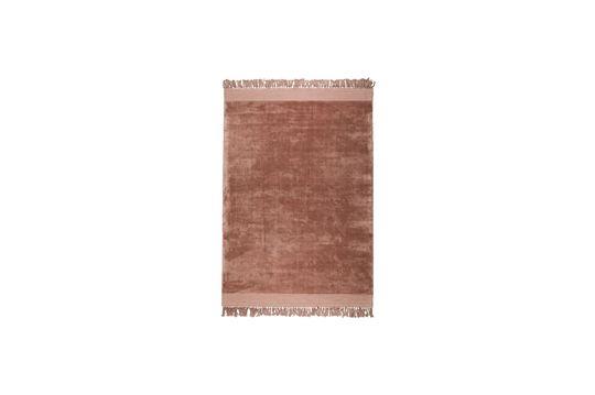 Blink Carpet 170X240 Pink