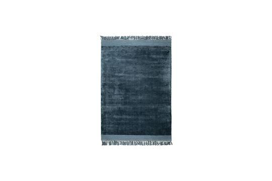 Blink Carpet 200X300 Blue