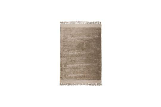 Blink Carpet color Sand