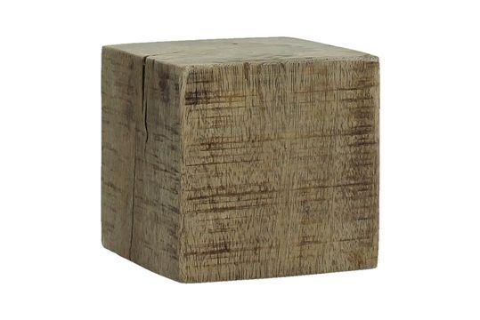 Boxx Block Clipped