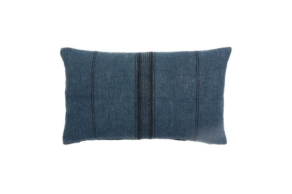 Bracieux Linen cushion cover Nordal