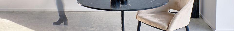 Material Details Bullia smoky grey Suspension