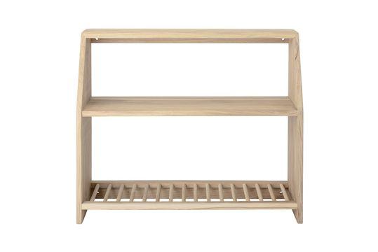 Carol oak shelf Clipped