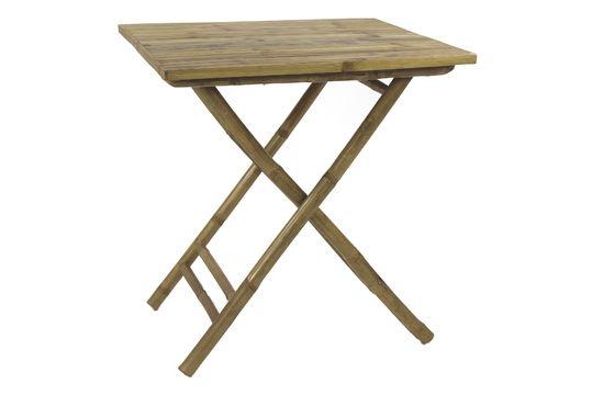 Cây Tre Table