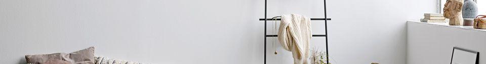Material Details César mirror with shelf