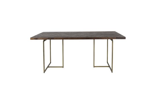 Class Large Table