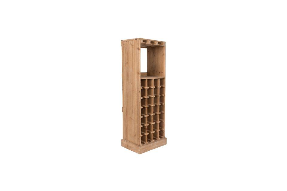Claude Bottle crate - 7