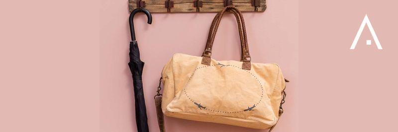 Coat hangers & hooks Chehoma