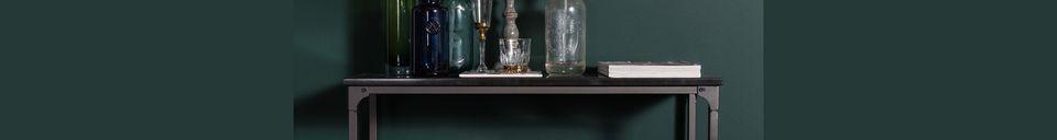 Material Details Consuela Shelf