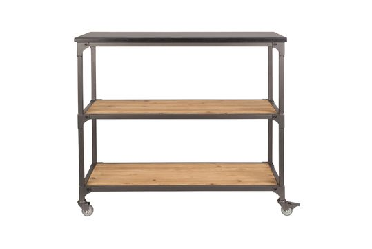 Consuela Shelf Clipped