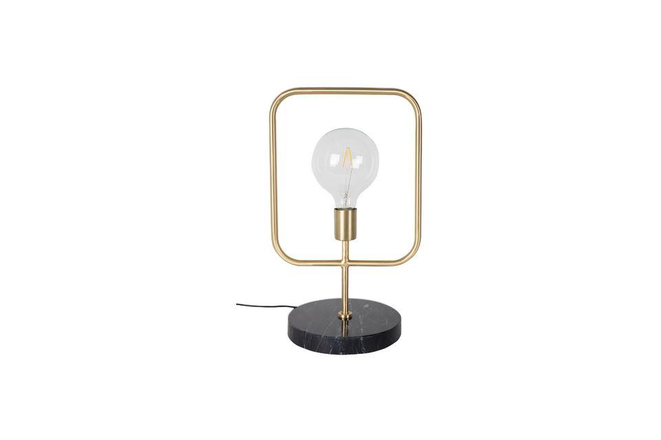 Cubo table lamp - 7