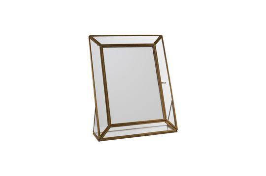 Cutry glass photo door