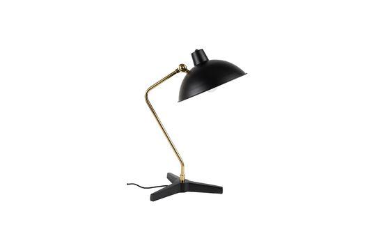 Devi desk lamp