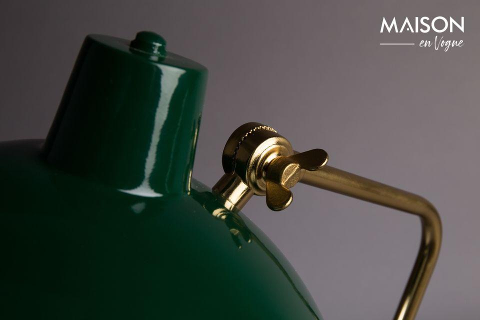 Devi Table lamp - 5