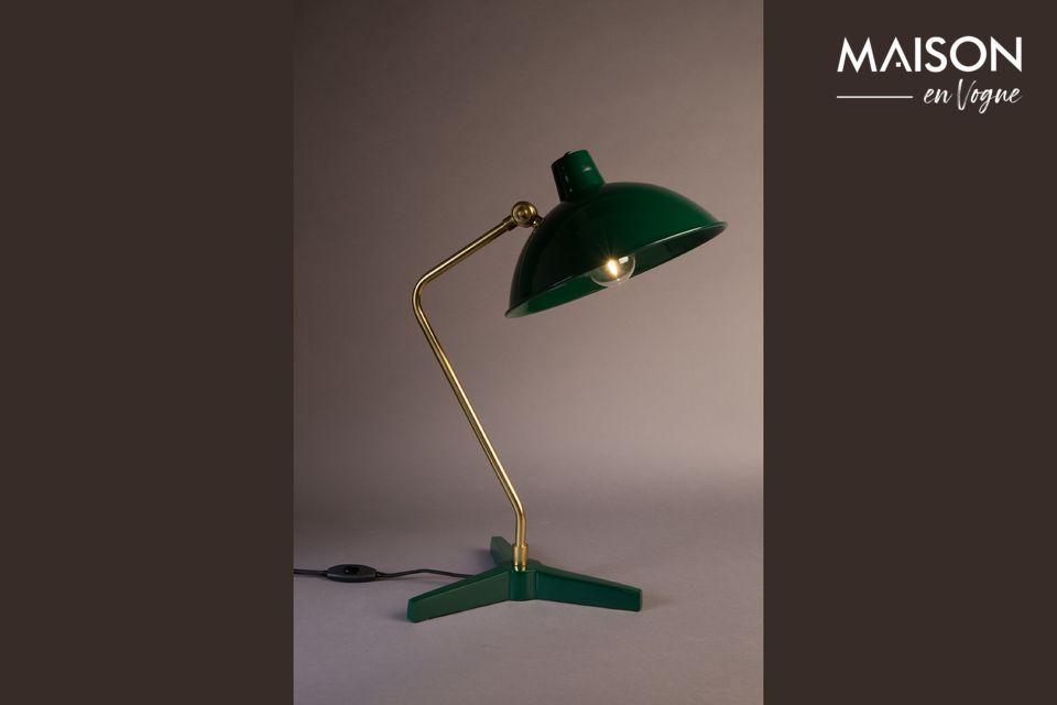 Devi Table lamp - 6