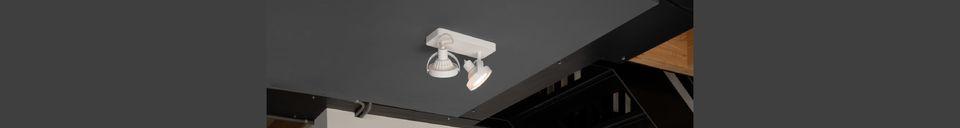 Material Details Dice-2 DTW White Spotlight