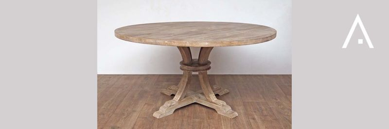 Dining tables Chehoma