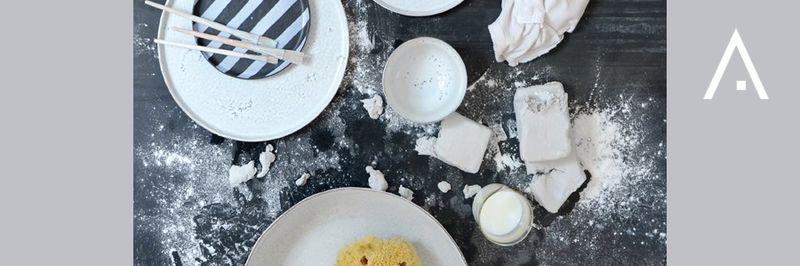 Dinner plates & dining sets HK Living