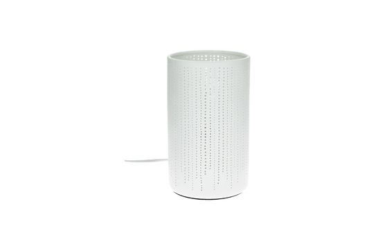 Dots table lamp Clipped