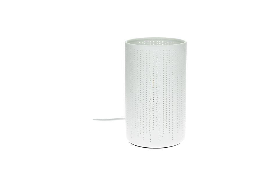 Dots table lamp Pomax