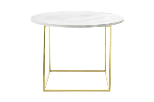 Eva coffee table