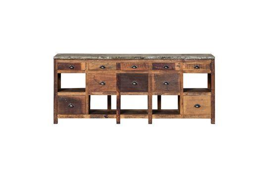 Fabrica Sideboard 10 drawers