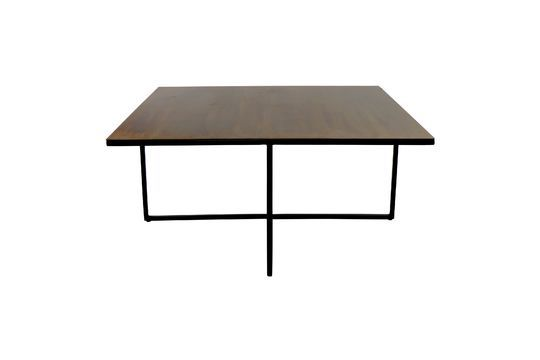 Finesse Coffee Table Clipped