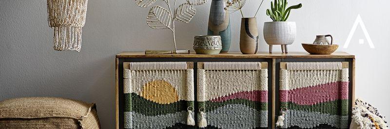 Furniture Bloomingville