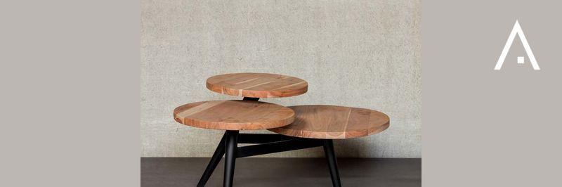 Furniture Chehoma