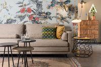 Furniture Dutch Bone