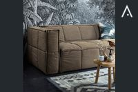 Furniture HK Living