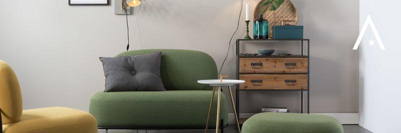 Furniture White Label
