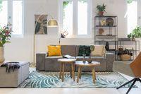 Furniture Zuiver